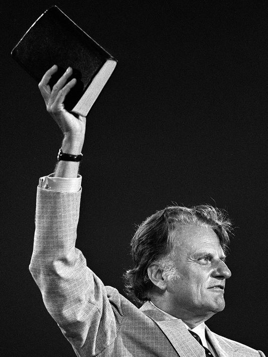 636548041083127937-Billy-Graham-3267959