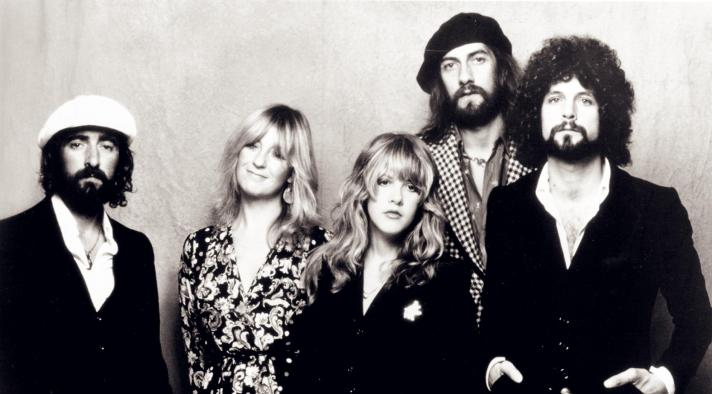 fleetwoodmac-hero-74270722